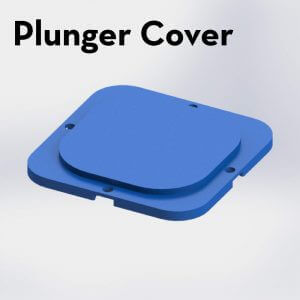 twist-lock-plunger-cover